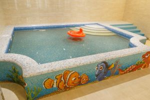 pool-2-06