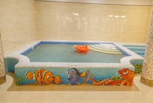 pool-2-07