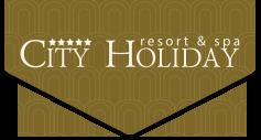 City Holiday